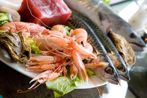 food-porn-m-pesce-zazzeri