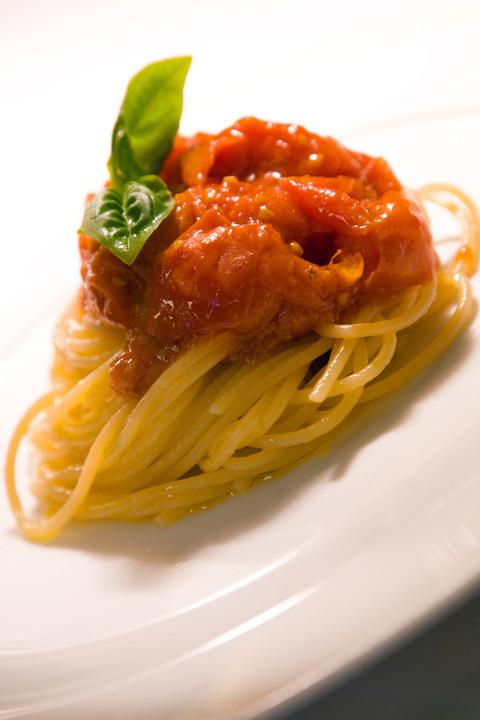food-porn-m-spaghetti-iaccarino