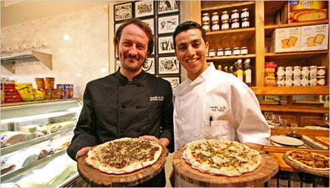italianissimi-french-pizza