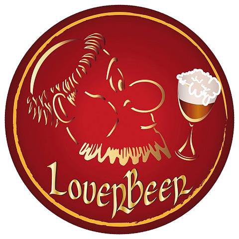 loverbeer-logo