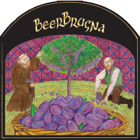 loverier-BeerBrugna