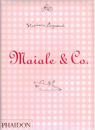 maiale-co-copertina