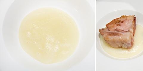 maialino-bassa-temperatura-preparazione