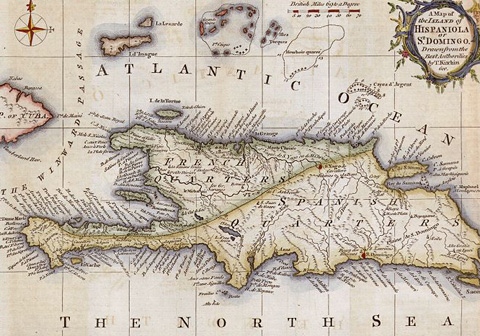 mappa-isola