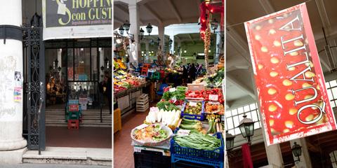 mercato-arcangelo-ingresso