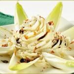 Tre ricette di Capodanno con l'Aceto Balsamico di Modena IGP