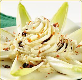 mousse-al-parmigiano-e-aceto-balsamico-di-modena