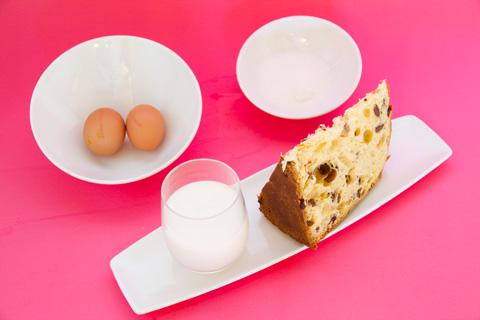 natale-romano-tortino-panettone-ingredienti