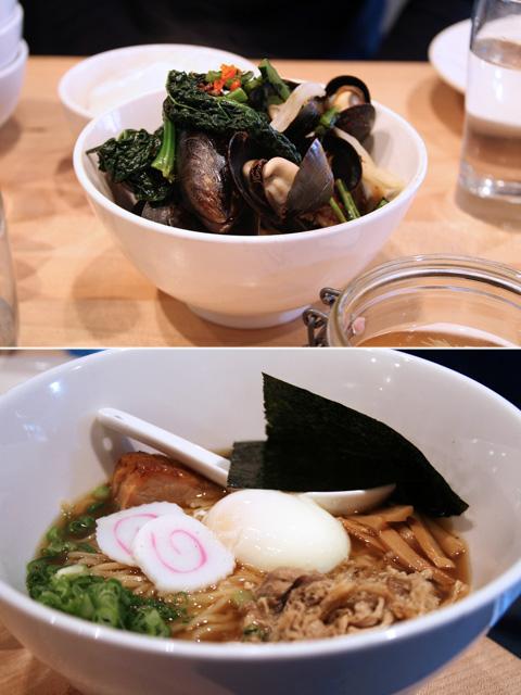 noodle-bar-cozze-momofuku-ramen