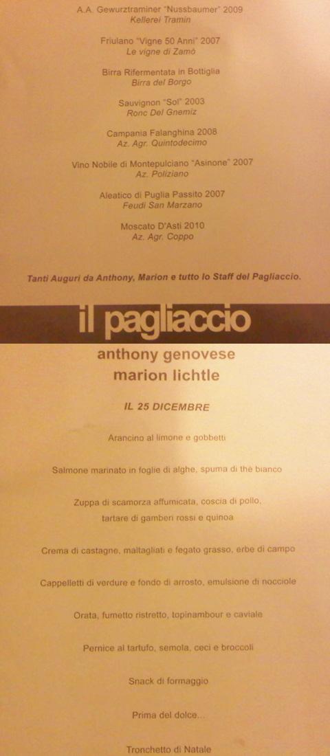 pagliaccio-menu-natale