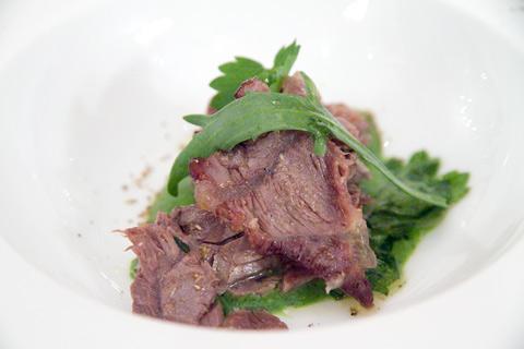 pascucci-carne