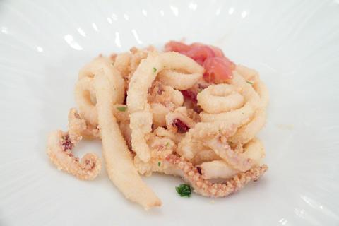 pascucci-frittura