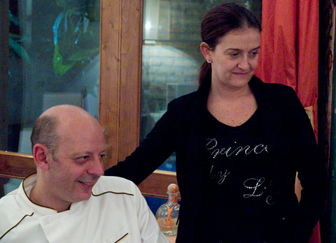 pascucci-gianfranco-vanessa-melis