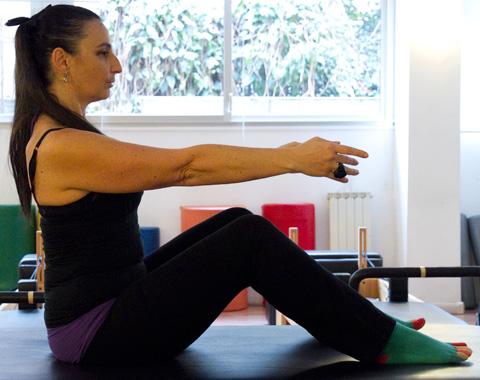 pilates-respirazione-1