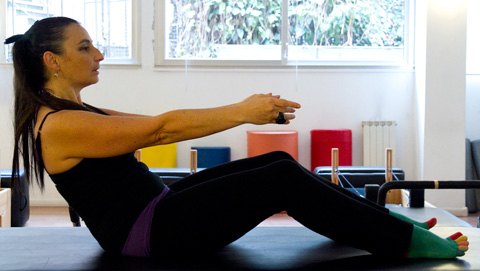 pilates-respirazione-2