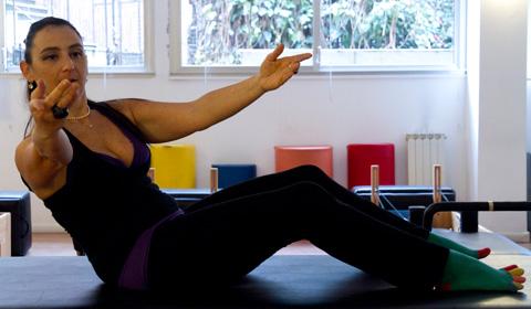 pilates-respirazione-3