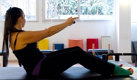 pilates-respirazione-4