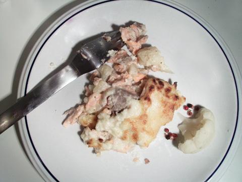 pilates-salmone-e-caviale-2