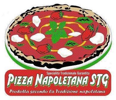 pizza-napoletana-stg-marchio