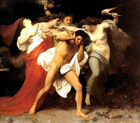 prosecco-Eumenidi-e-Oreste-W-Adolphe-Bouguereau