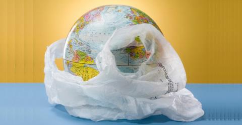 sacchetti-di-plastica