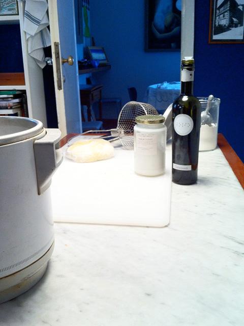 struffoli-ale-ingredienti