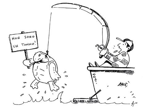 vignetta-tonno-rinaudo