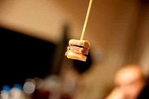 zampone-food-design