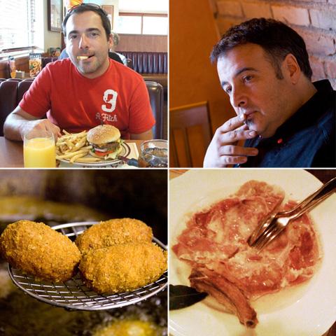 2011-ristoranti-alberto