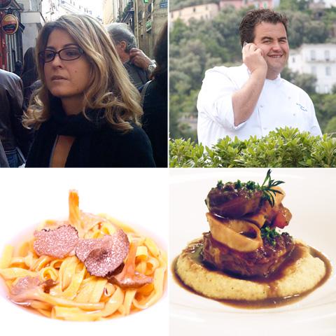 2011-ristoranti-alessandra
