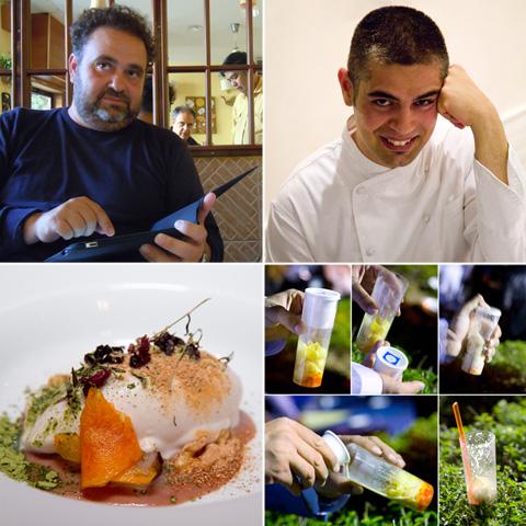 2011-ristoranti-alessandro