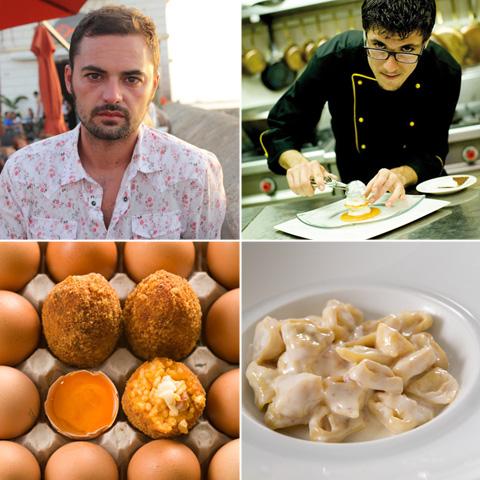 2011-ristoranti-andrea