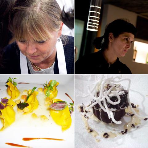 2011-ristoranti-daniela