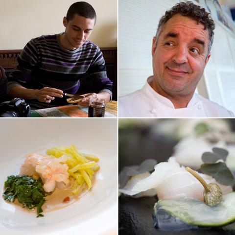 2011-ristoranti-francesco