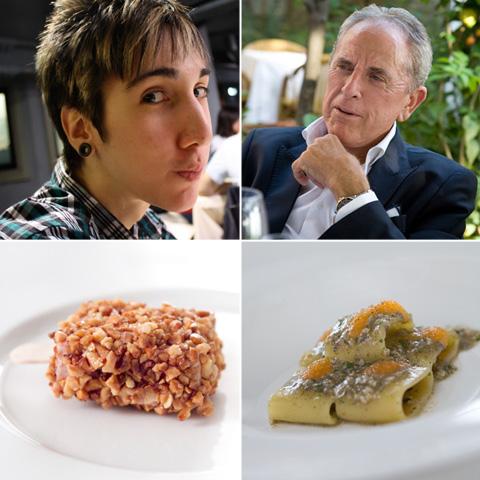 2011-ristoranti-lorenzo