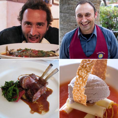 2011-ristoranti-nicola