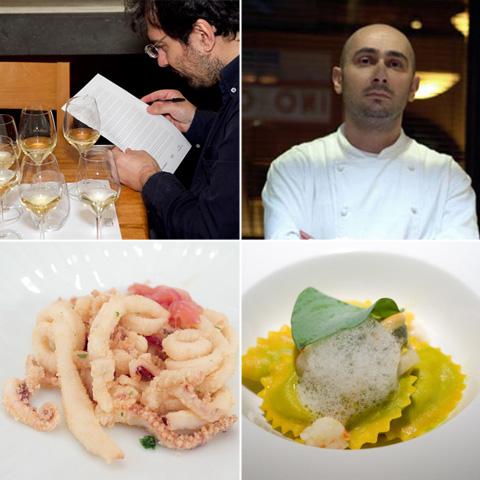 2011-ristoranti-paolo-t