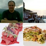 I migliori ristoranti da provare nel 2011