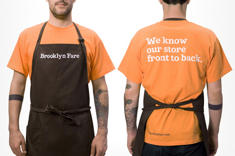 Brooklyn-Fare-Uniformi-