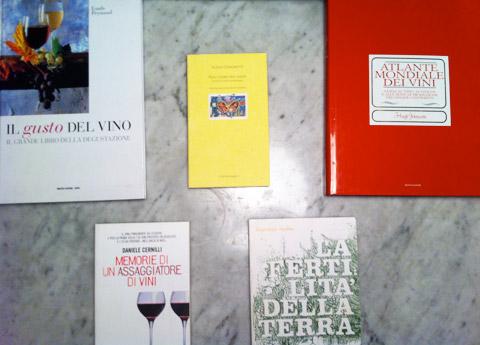 HF-5-libri-vino
