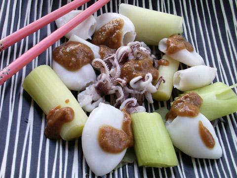 PL-calamari-piatto