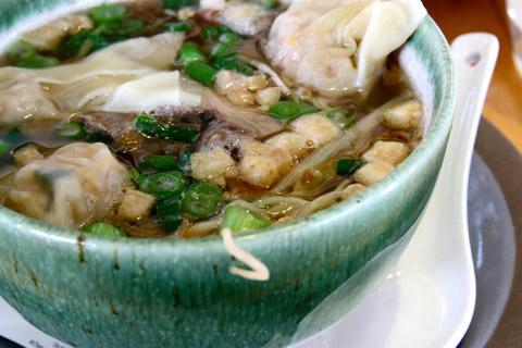 SF-shrimp-and-pork-wonton-soup-2