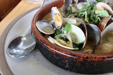 SF-wood-oven-roasted-manila-clams