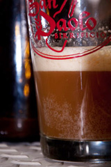 birrificio-san-paolo-bicchiere-bott