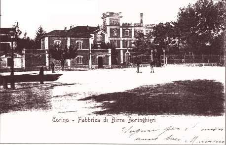 boringhieri-mondobirra.org