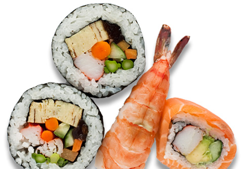 brooklyn-fare-sushi