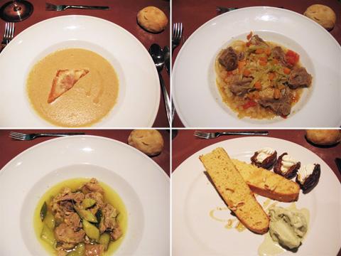 cena-argan-olio