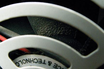 dicembre-2010-rifiuti-elettronici