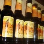 Birra, il vintage è di casa all'Ottavonano ad Atripalda