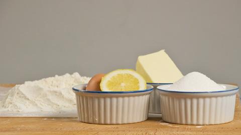 pasta-frolla-ingredienti